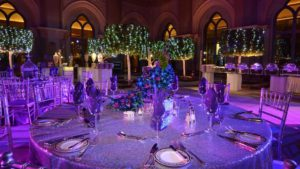 Detination wedding planner in india for Emirates Palace Abu Dhabi, Dubai.
