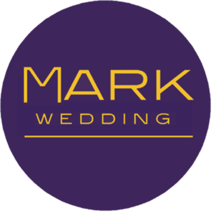 Mark Wedding By Priyancka Raaj Jain