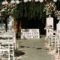 Book perfect wedding planner from Mumbai India