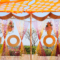 WHO ARE THE BEST WEDDING PLANNERS IN INDIA